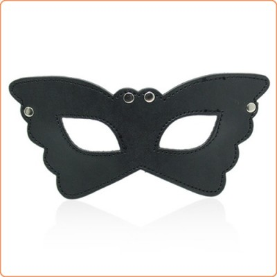 Wholesale Masquerade Pleasure Mask