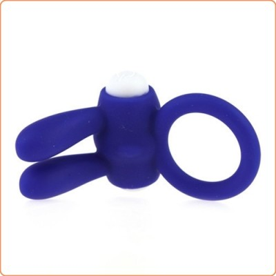 Wholesale Power Clit Cock Ring